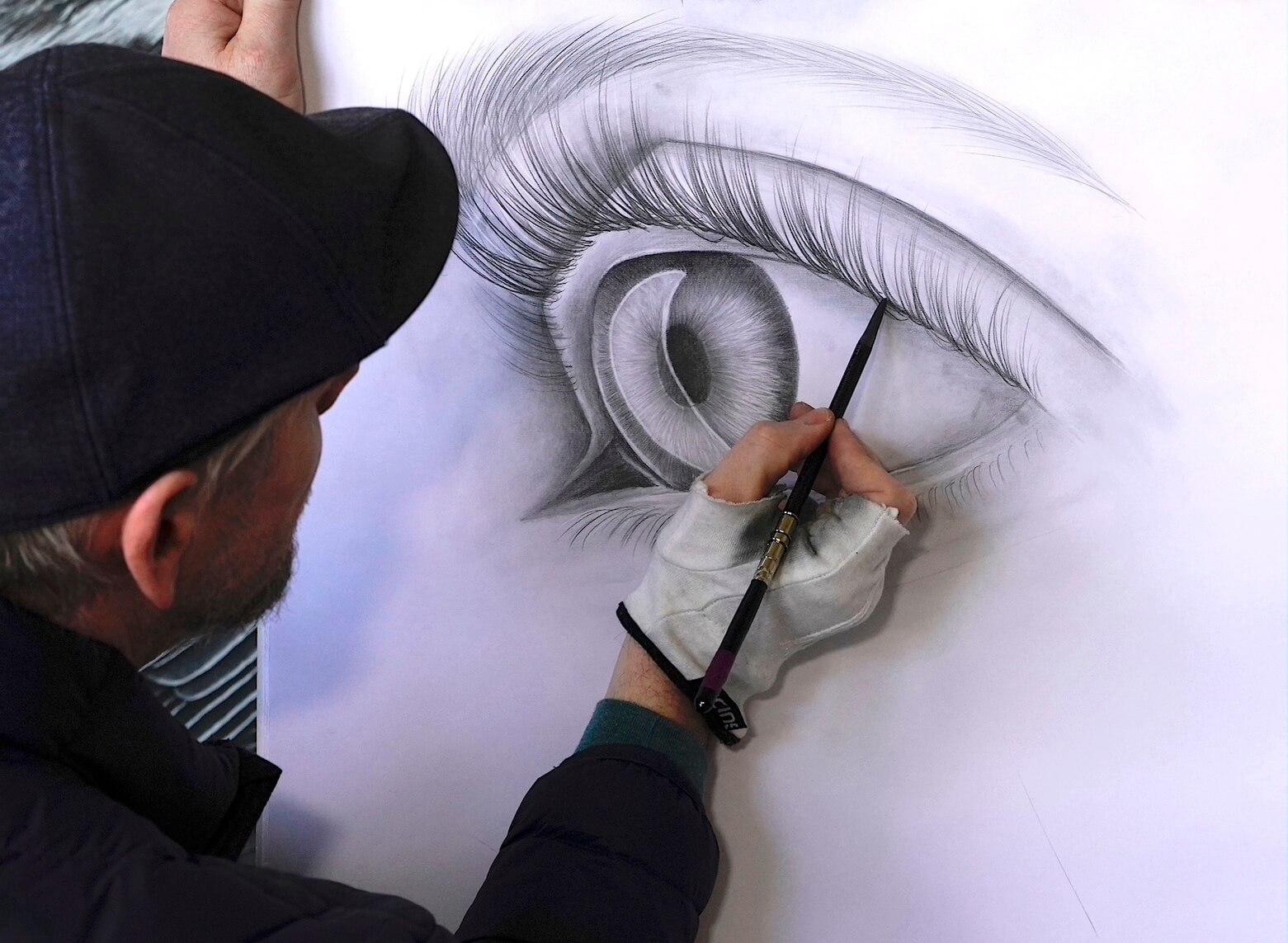 Auge-zeichnen-lernen
